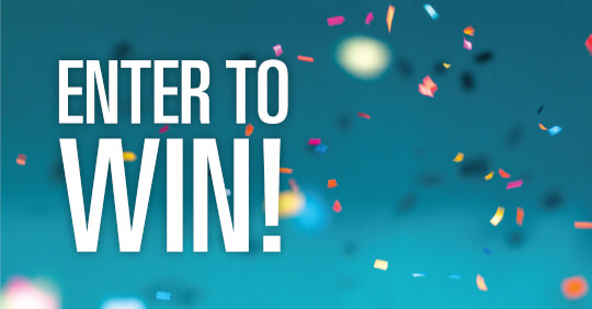 Contest Details Win Complimentary Pass To The Ontario Science Centre Dc Alumni Connect