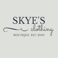 Skye's Clothing Boutique
