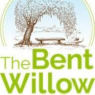 Bent Willow
