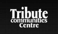 Tribute Communities Centre
