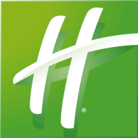 Holiday Inn Express and Suites Oshawa