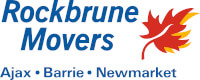 Rockbrune Brothers Limited