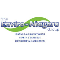 The Enviro-Niagara Group